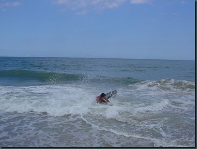 snook's beach 020
