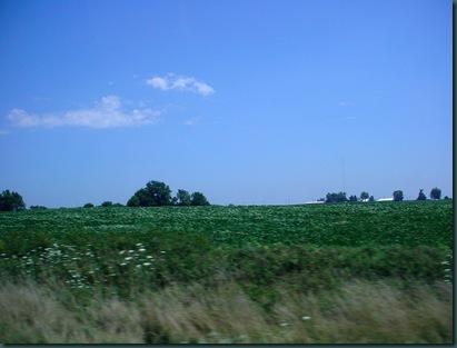 Lincoln to Racine 001