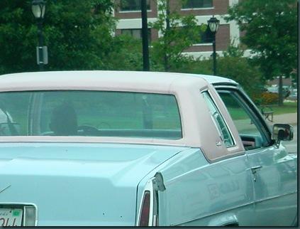 To Lincoln IL via Springfield IL 056