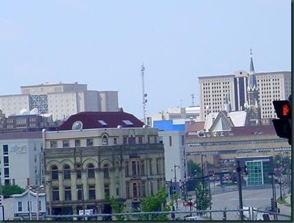 Milwaukee 037