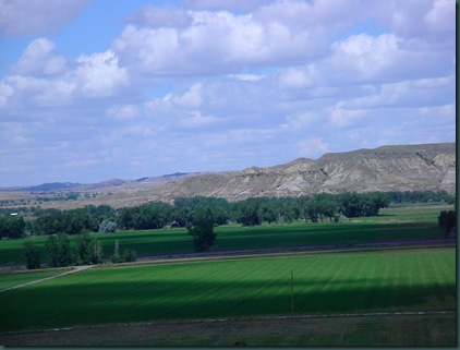 Billings and Great Falls, MT 065