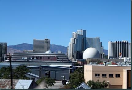 Reno 033