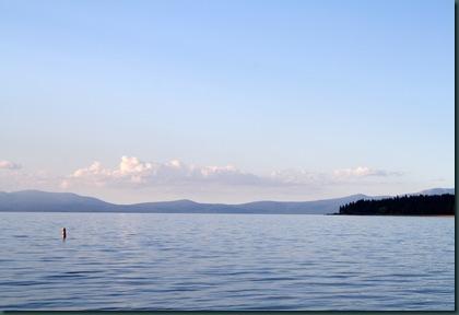 LAKE TAHOE 085