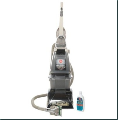 Hoover%20Steamvac%20Carpet%20Cleaner