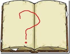 book_blank2