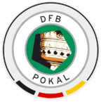 DFB_Cup.png