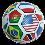0 0 футбол