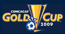 Золотой Кубок КОНКАКАФ 2009