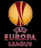 Лига Европы 2013/2014
