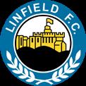 Линфилд