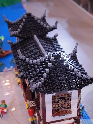 rios_lego_china_54.jpg