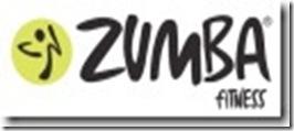 zumba_thumb