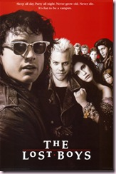 lost-boys-poster-c10106105