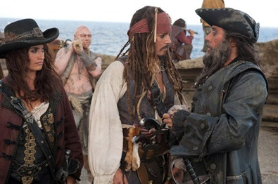 Pirates-of-the-Caribbean-4_1