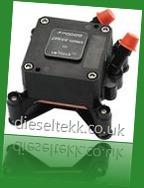 Diesel-Tekk Swiftech H2O-220 Compact