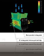 DieselTekk.co.uk_Geil_Cyclone_RAM_Cooler_Diagram