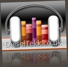 DieselTekk.co.uk_Podiobooks