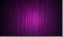 Purple_Wallpaper_by_FroznLipZ