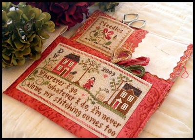 little_house_needleworks_traveling_stitcher