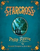 Reeve, Philip - Starcross