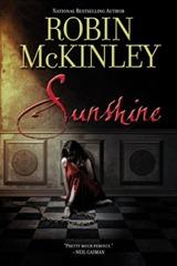 McKinley, Robin - Sunshine