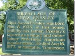 2010-10 trace,Ala.music Hall of Fame and Elvis Birthplace 106