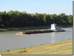 2010-10 Vicksburg 141