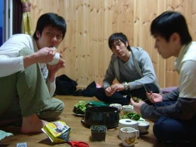 음식 - 태백 [음식,강원도,태백]
