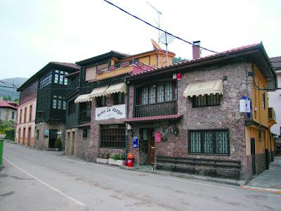 La Panoya