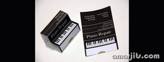 Business-Cards-Amarjits (2)