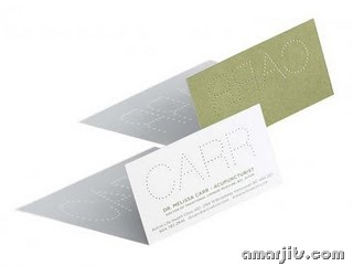 Business-Cards-Amarjits (6)