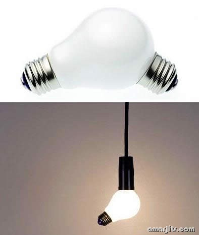 unique-lamp-1
