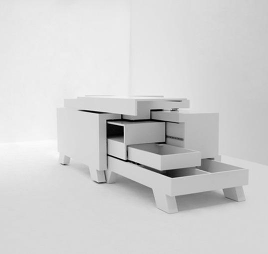 transformer-shelf1