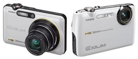casio_EX-FC100-thumb-450x192