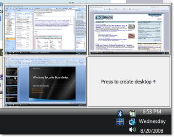 cc817881_desktops2(en-us,MSDN_10)