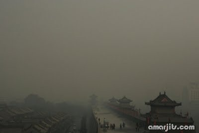 Fog_amarjits (22)