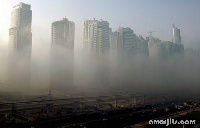 Fog_amarjits (4)