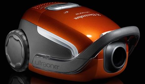 vacuum-ultraone-electrolux-cleaner
