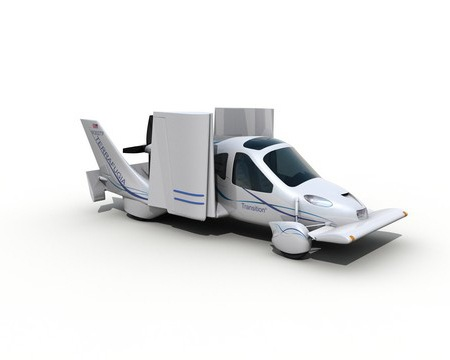 transition-light-sport-aircraft4