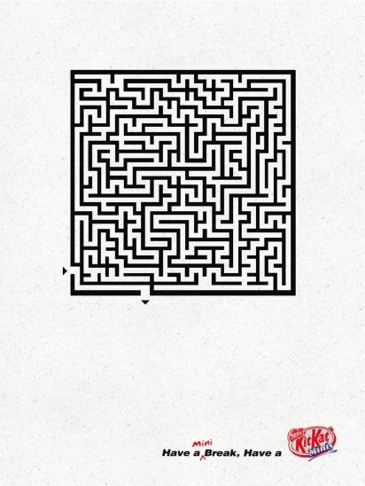 mini-maze-412x548