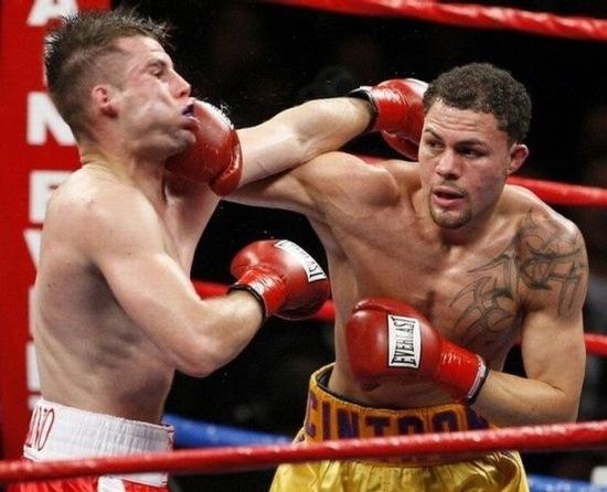 boxing_7
