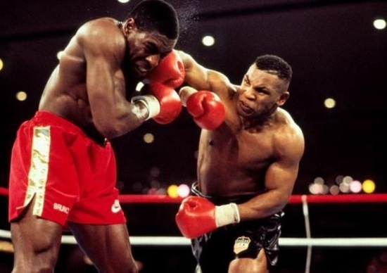 boxing_17