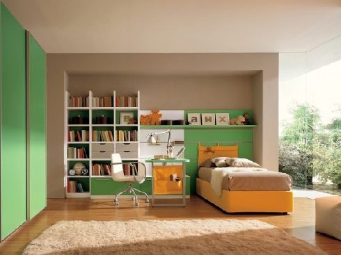 teen-room-inspiration-from-zalf-2
