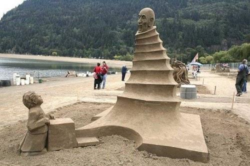 Sand-Sculptures (16)