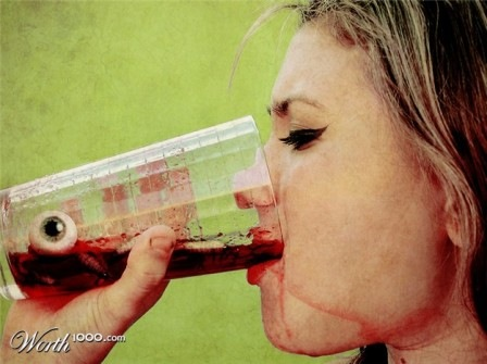 dont-drink (24)