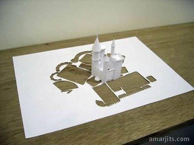 Paper-Arts (24)