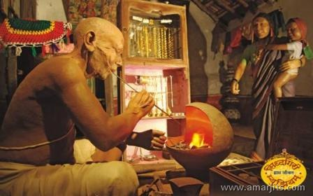 Wax-Village-amarjits-com (15)