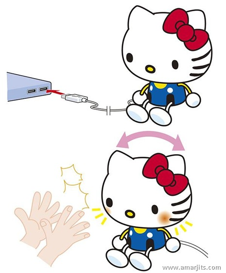 Hello-Kitty-USB-Computer-Companion-002
