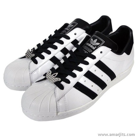 Adidas-happy-birthday-amarjits-com