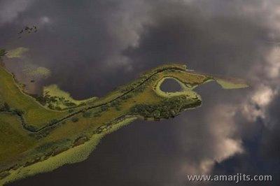 Africa-amarjits-com (2)